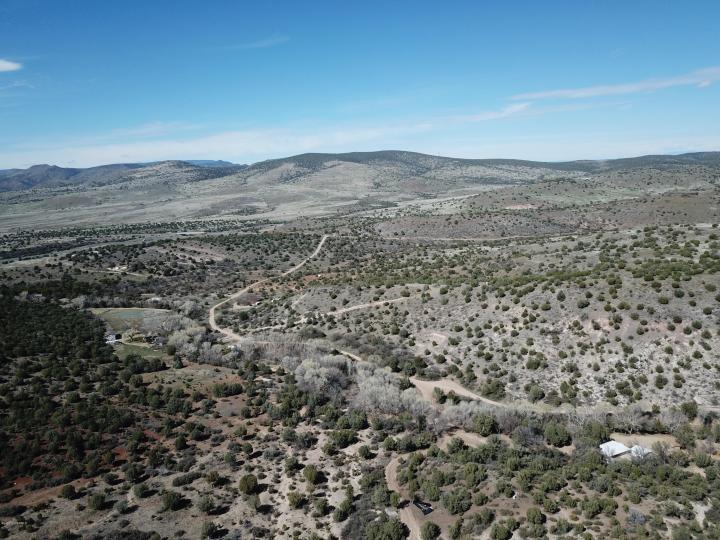 2800 S Flower Pot Ranch Rd Camp Verde AZ. Photo 18 of 23