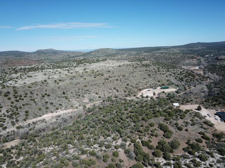 2800 S Flower Pot Ranch Rd Camp Verde AZ. Photo 19 of 23