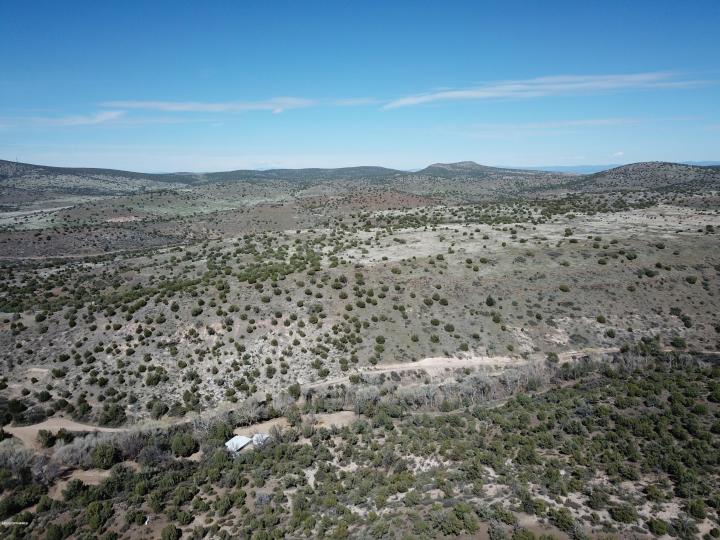 2800 S Flower Pot Ranch Rd Camp Verde AZ. Photo 20 of 23