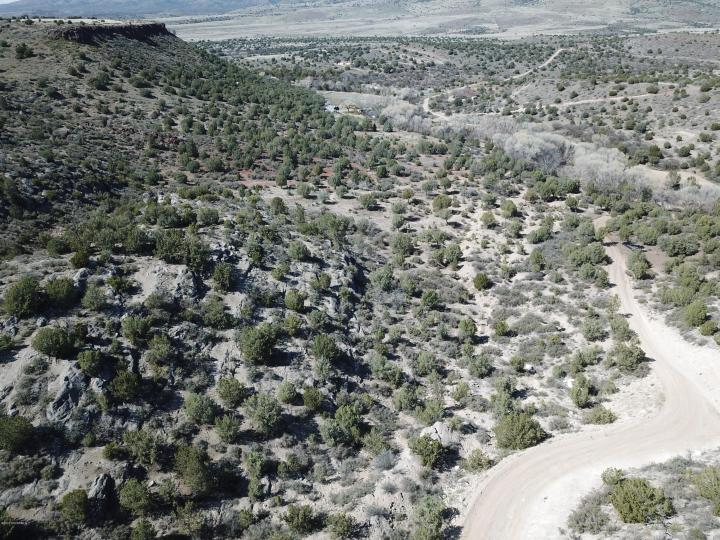 2800 S Flower Pot Ranch Rd Camp Verde AZ. Photo 6 of 23