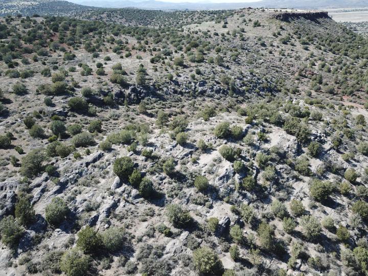 2800 S Flower Pot Ranch Rd Camp Verde AZ. Photo 7 of 23