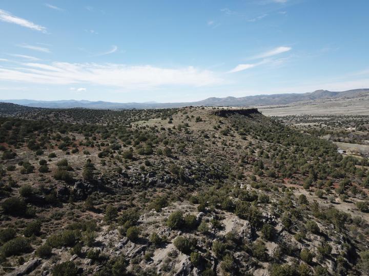 2800 S Flower Pot Ranch Rd Camp Verde AZ. Photo 8 of 23
