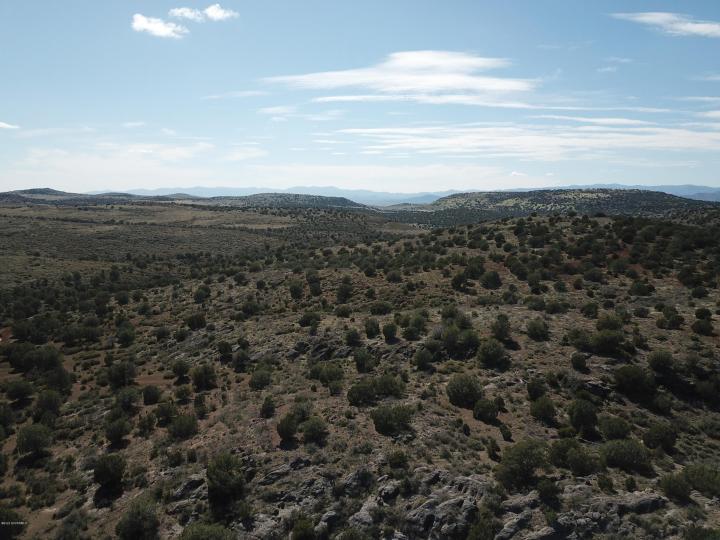 2800 S Flower Pot Ranch Rd Camp Verde AZ. Photo 9 of 23