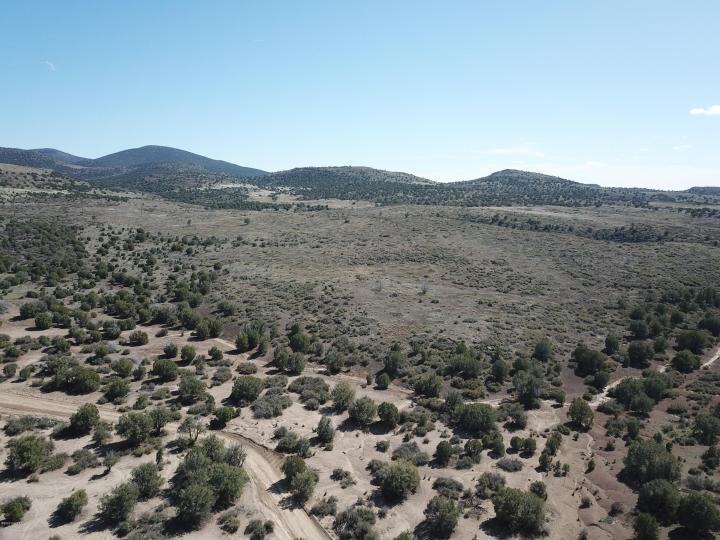 2800 S Flower Pot Ranch Rd Camp Verde AZ. Photo 10 of 23