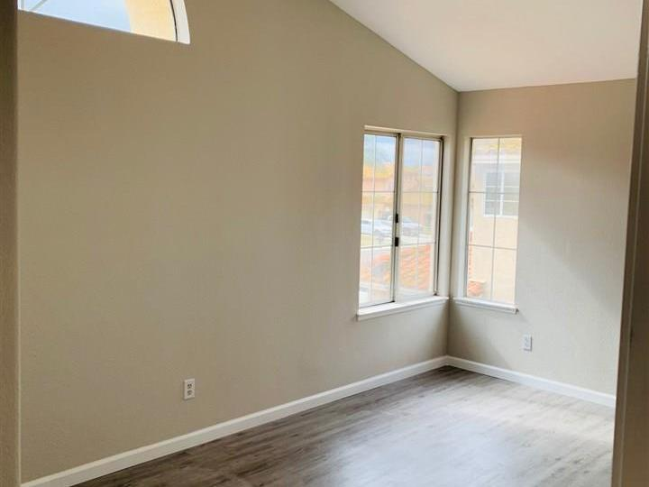 2857 Longhorn St Ontario CA Home. Photo 22 of 40