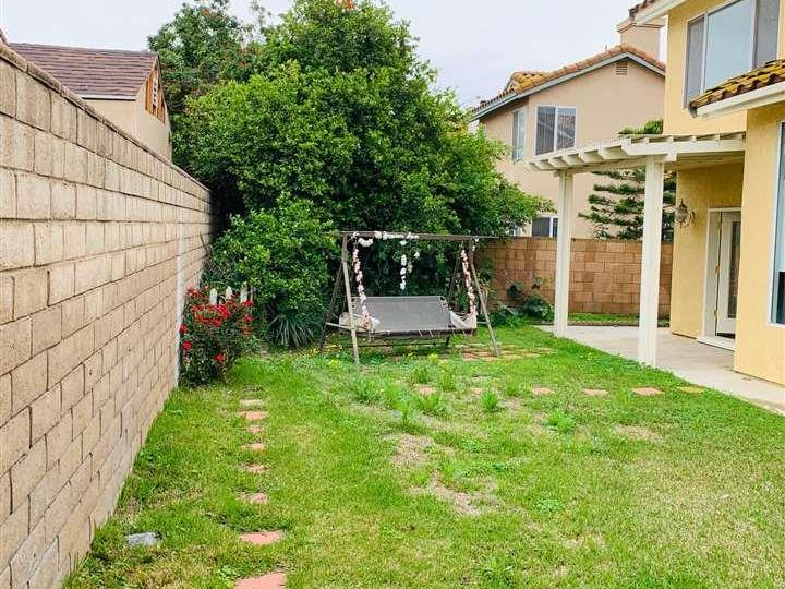 2857 Longhorn St Ontario CA Home. Photo 40 of 40