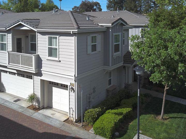 3039 Citrus Cir, Walnut Creek, CA, 94598 Townhouse. Photo 22 of 26