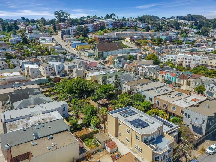 325 Wayland St San Francisco CA Home. Photo 1 of 40