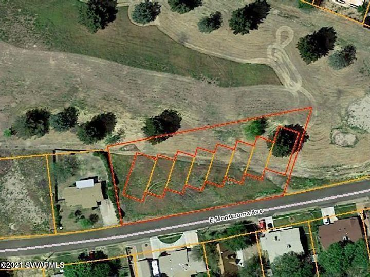 3354 E Montezuma Ave Rimrock AZ. Photo 2 of 12
