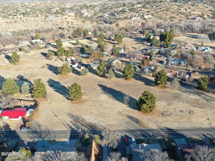 3354 E Montezuma Ave Rimrock AZ. Photo 11 of 12