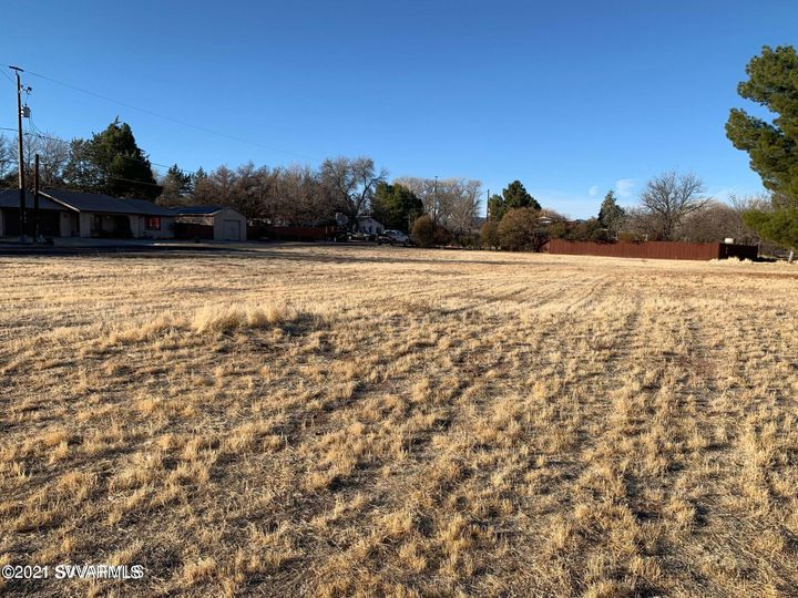 3354 E Montezuma Ave Rimrock AZ. Photo 4 of 12