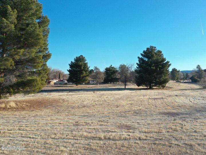 3354 E Montezuma Ave Rimrock AZ. Photo 6 of 12
