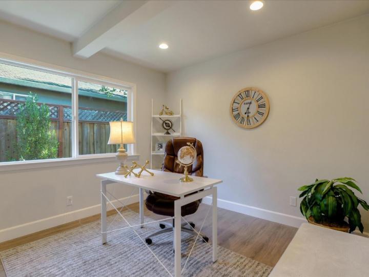 3510 Park Blvd Palo Alto CA Home. Photo 14 of 31
