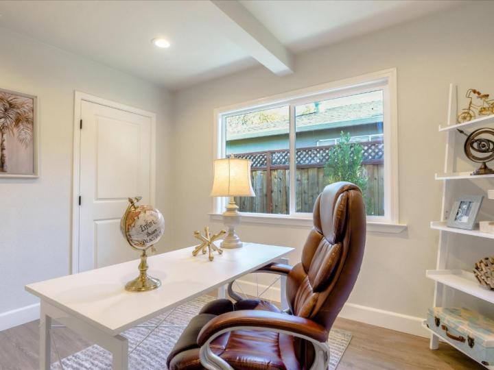 3510 Park Blvd Palo Alto CA Home. Photo 15 of 31