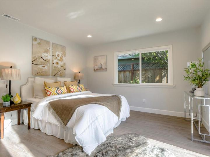 3510 Park Blvd Palo Alto CA Home. Photo 23 of 31