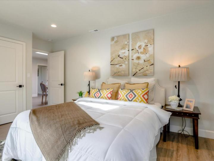 3510 Park Blvd Palo Alto CA Home. Photo 24 of 31