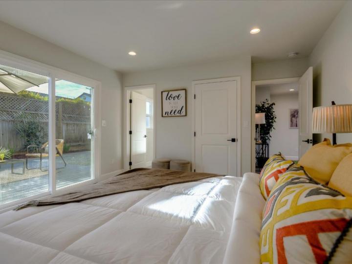 3510 Park Blvd Palo Alto CA Home. Photo 25 of 31