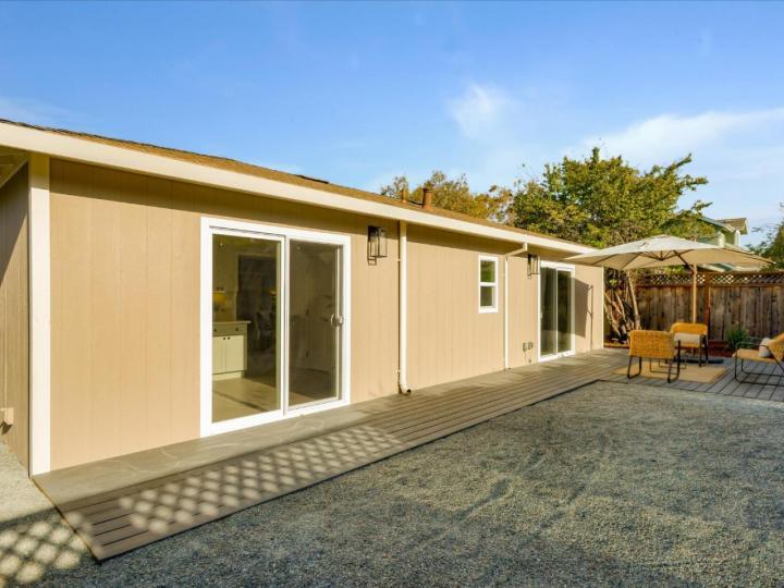 3510 Park Blvd Palo Alto CA Home. Photo 29 of 31