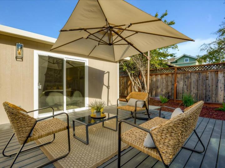 3510 Park Blvd Palo Alto CA Home. Photo 30 of 31