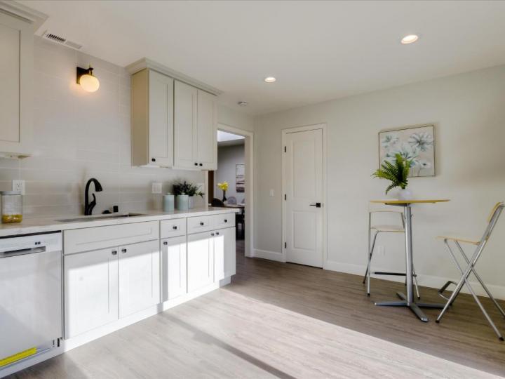 3510 Park Blvd Palo Alto CA Home. Photo 6 of 31