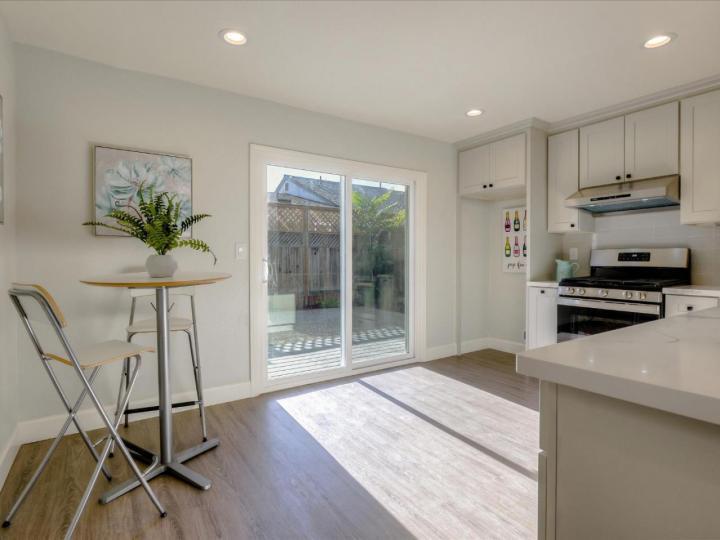 3510 Park Blvd Palo Alto CA Home. Photo 9 of 31