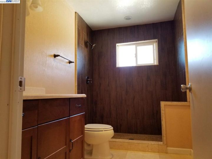 36053 Cripps Pl Fremont CA Home. Photo 15 of 26