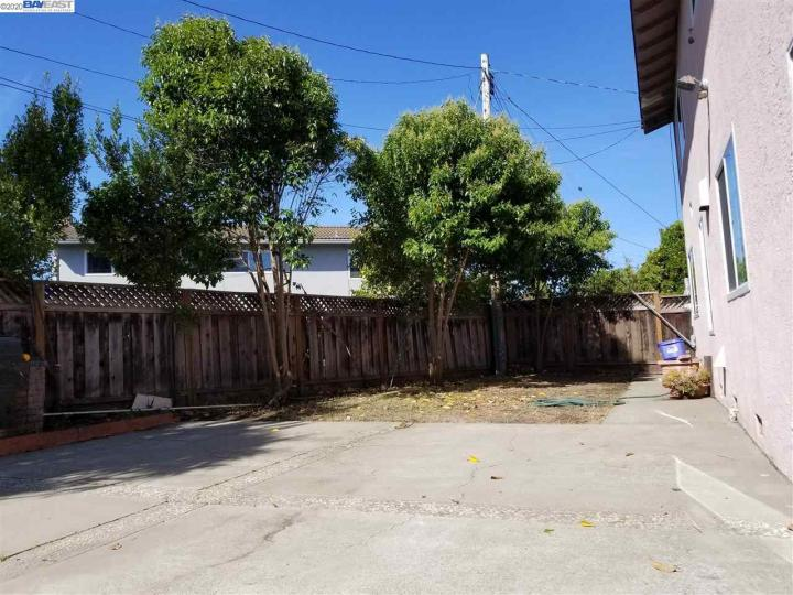36053 Cripps Pl Fremont CA Home. Photo 23 of 26