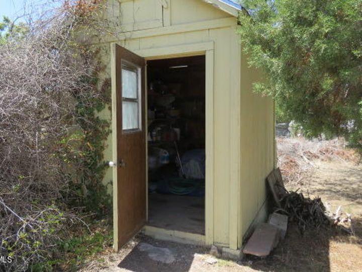 3655 E Valley Vista Rd Rimrock AZ Home. Photo 14 of 34
