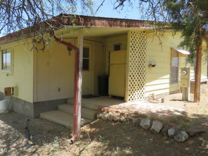 3655 E Valley Vista Rd Rimrock AZ Home. Photo 16 of 34