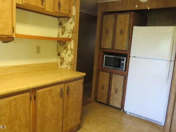 3655 E Valley Vista Rd Rimrock AZ Home. Photo 17 of 34