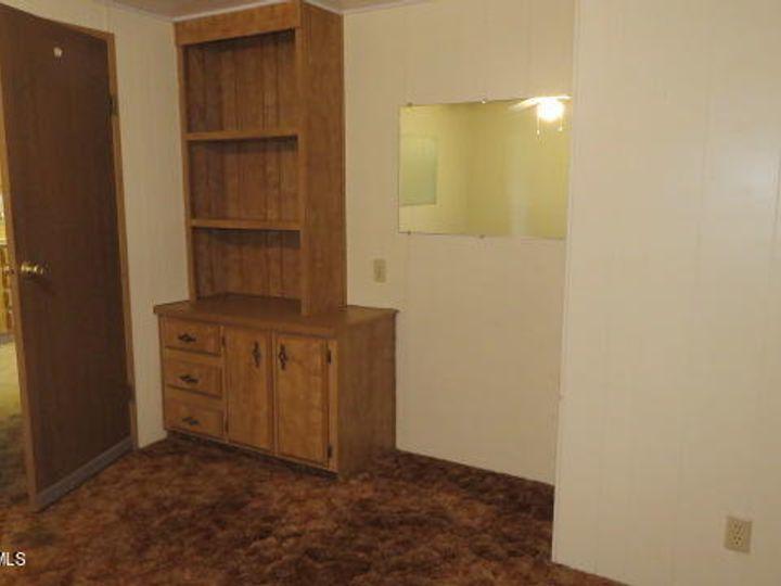 3655 E Valley Vista Rd Rimrock AZ Home. Photo 20 of 34