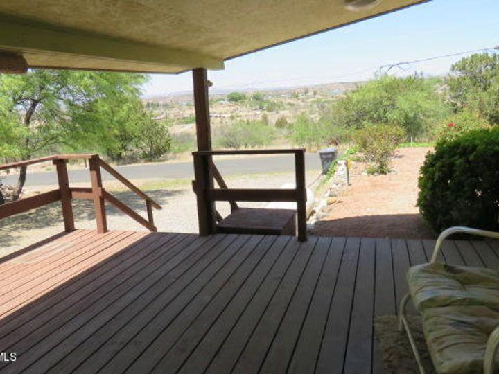 3655 E Valley Vista Rd Rimrock AZ Home. Photo 30 of 34
