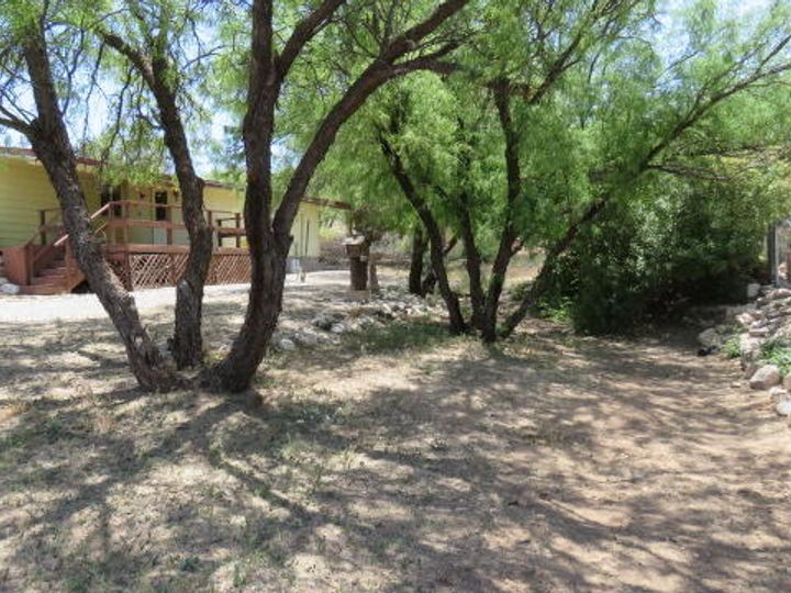 3655 E Valley Vista Rd Rimrock AZ Home. Photo 4 of 34