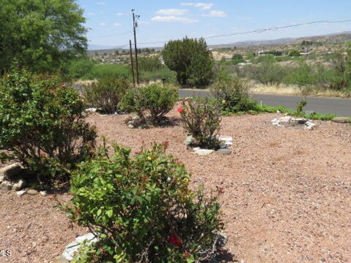 3655 E Valley Vista Rd Rimrock AZ Home. Photo 31 of 34