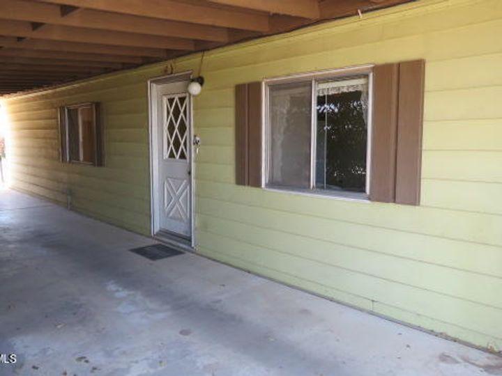 3655 E Valley Vista Rd Rimrock AZ Home. Photo 8 of 34