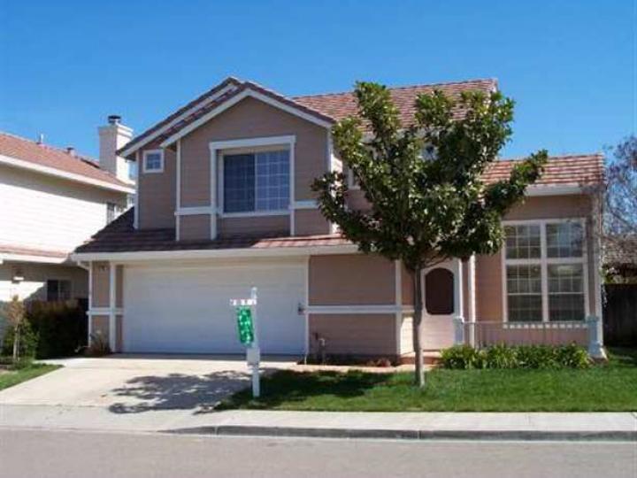 3770 Reflections Pleasanton CA Home. Photo 1 of 1