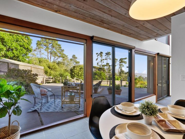3835 Via Mar Monte Carmel CA Home. Photo 30 of 40