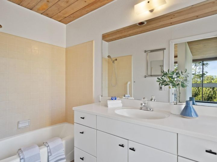 3835 Via Mar Monte Carmel CA Home. Photo 36 of 40