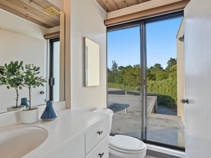 3835 Via Mar Monte Carmel CA Home. Photo 38 of 40