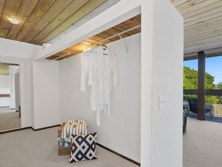3835 Via Mar Monte Carmel CA Home. Photo 39 of 40
