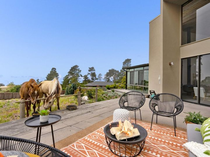 3835 Via Mar Monte Carmel CA Home. Photo 6 of 40