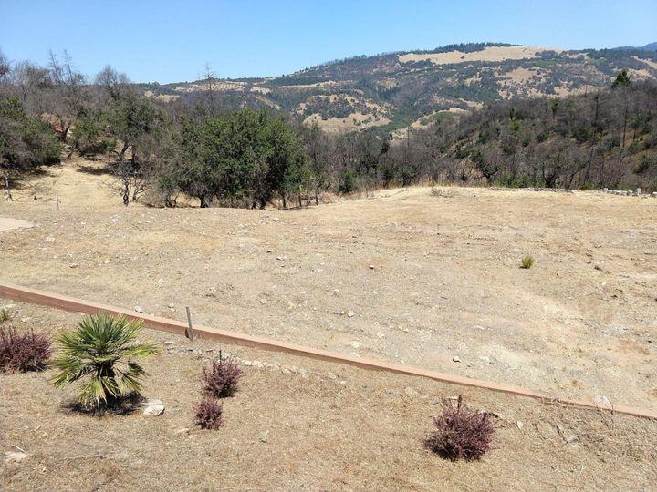3918 Ne Hansford Ct Santa Rosa CA. Photo 6 of 6