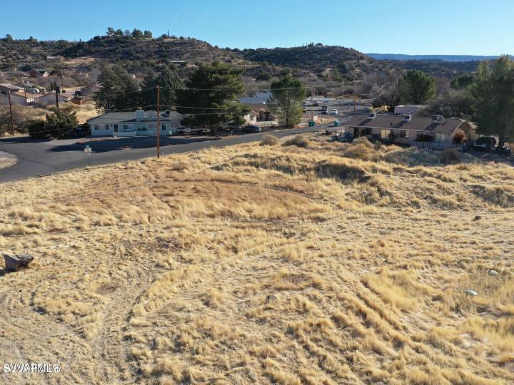 4018 E Cliffside Tr Rimrock AZ. Photo 6 of 9