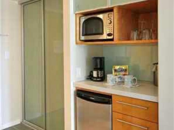 Ala Moana Hotel Condo condo #542. Photo 2 of 5