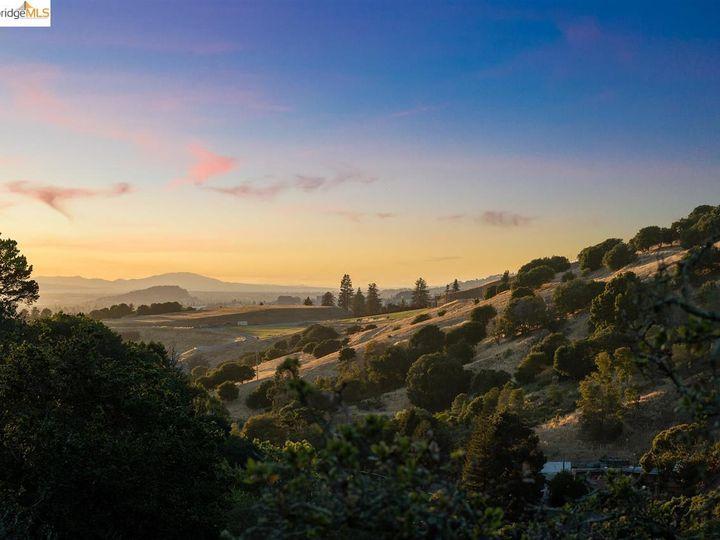 415 Scenic Piedmont CA Home. Photo 39 of 39