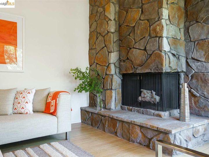 415 Scenic Piedmont CA Home. Photo 8 of 39