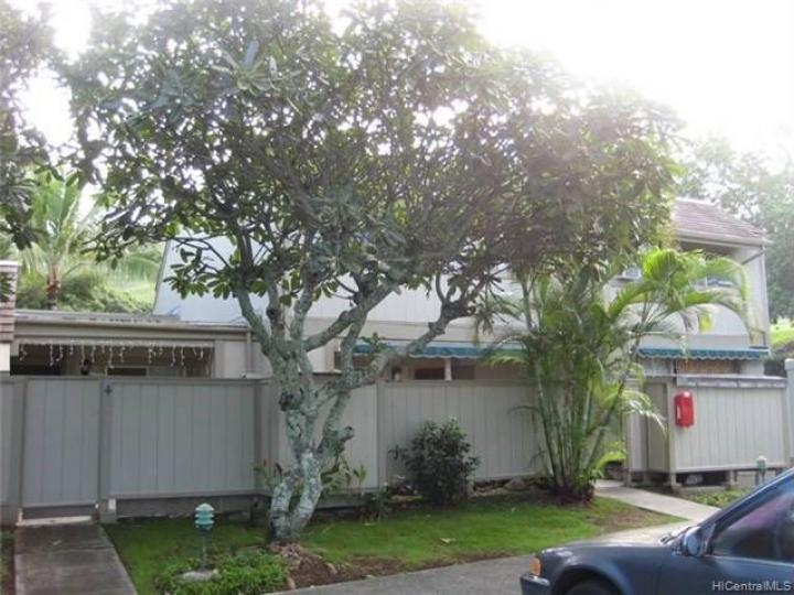 Rental 44-374 Olina St unit #5, Kaneohe, HI, 96744. Photo 1 of 13