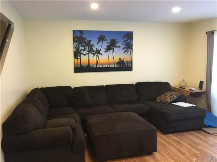 Rental 44-374 Olina St unit #5, Kaneohe, HI, 96744. Photo 4 of 13