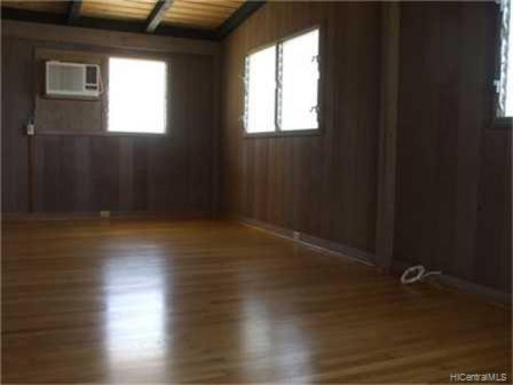 45-661 Nawahine Loop Kaneohe HI Home. Photo 5 of 10