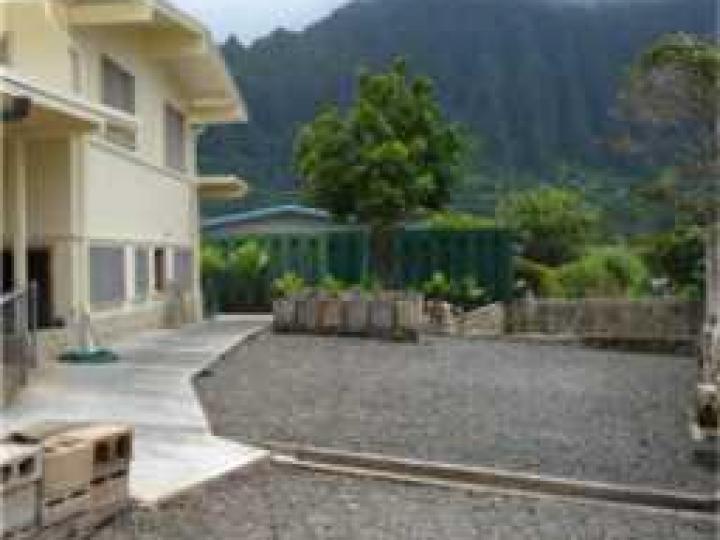45-661 Nawahine Loop Kaneohe HI Home. Photo 9 of 10